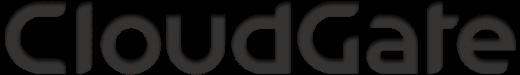 Cloudgate_ana_sayfa_en_son_logo