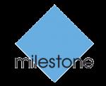 Milestone_future_195x174