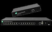 Digi_ConnectPort TS 8_16