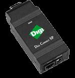 Digi_connect_SP