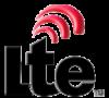 LTE_amit_slider_1