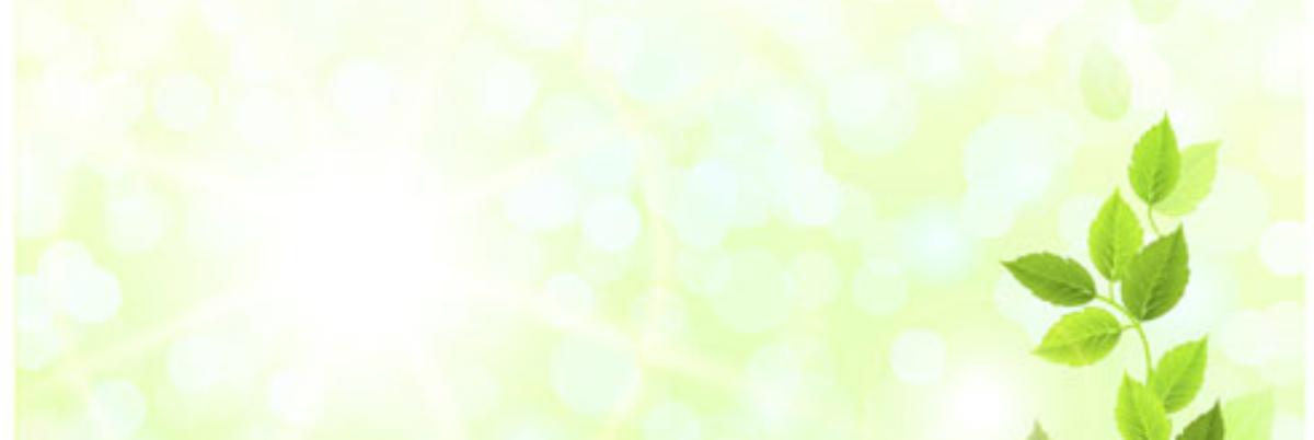 energy_2w