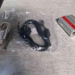 FXT009_Standard_Kit