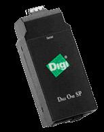 Digi_One_SP