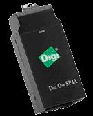 Digi_One_SP_IA