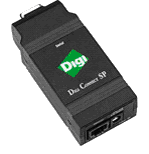 Digi_connect_SP