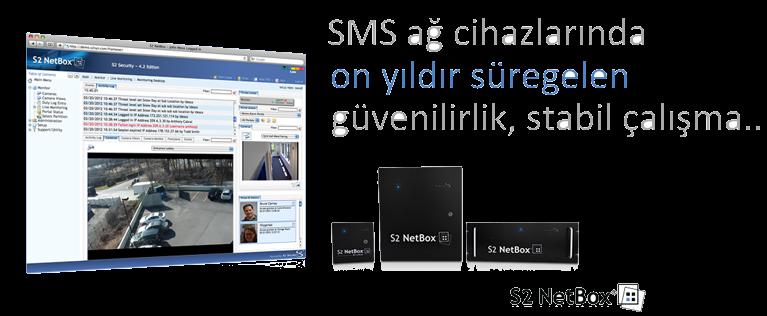 S2_NetBox_urun_sayfa