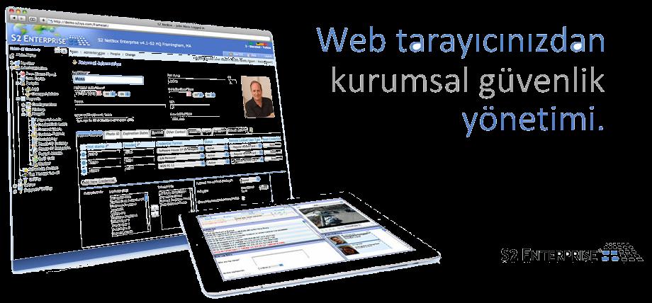s2_enterprise_urun_sayfa