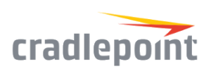 cradlepoint_slider_new_white