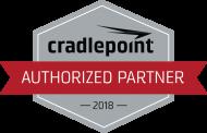 CP_Authorized_Partner