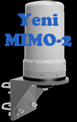 Marine_4G_OMNI-2_2018-A