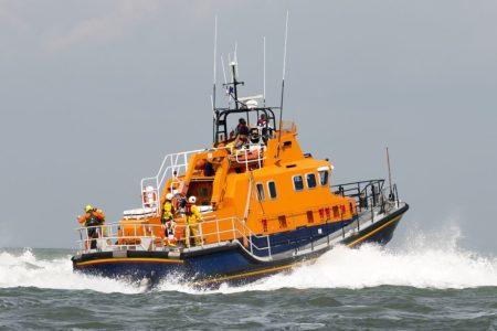 OMNI_402_Rescue_Boat_1400x743px