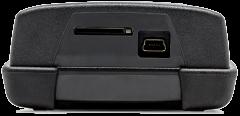 Graphyte-USB