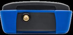 Spectrum-USB