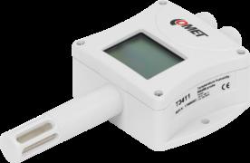 HTemp-485 T3411