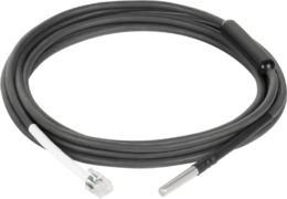 Temp 1Wire Pt1000 product photo
