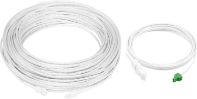 WLD sensing cable A - 50+2m