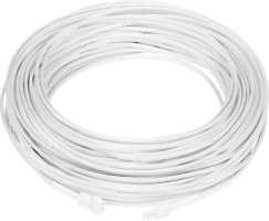 WLD sensing cable A 50m