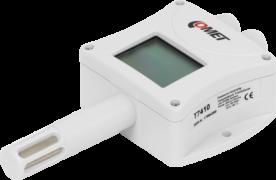 phtemp-485t7410