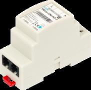 sensor230vac1w-uni_0