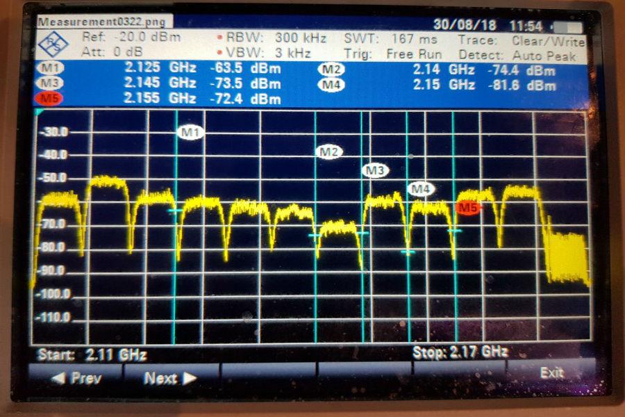 Spectrum 900x600