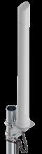 OMNI-0600-V1-02-LTE-MIMO