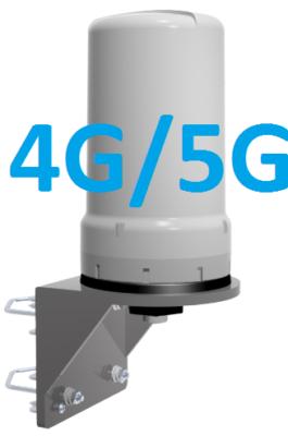 LMO-5G-Antenna-1